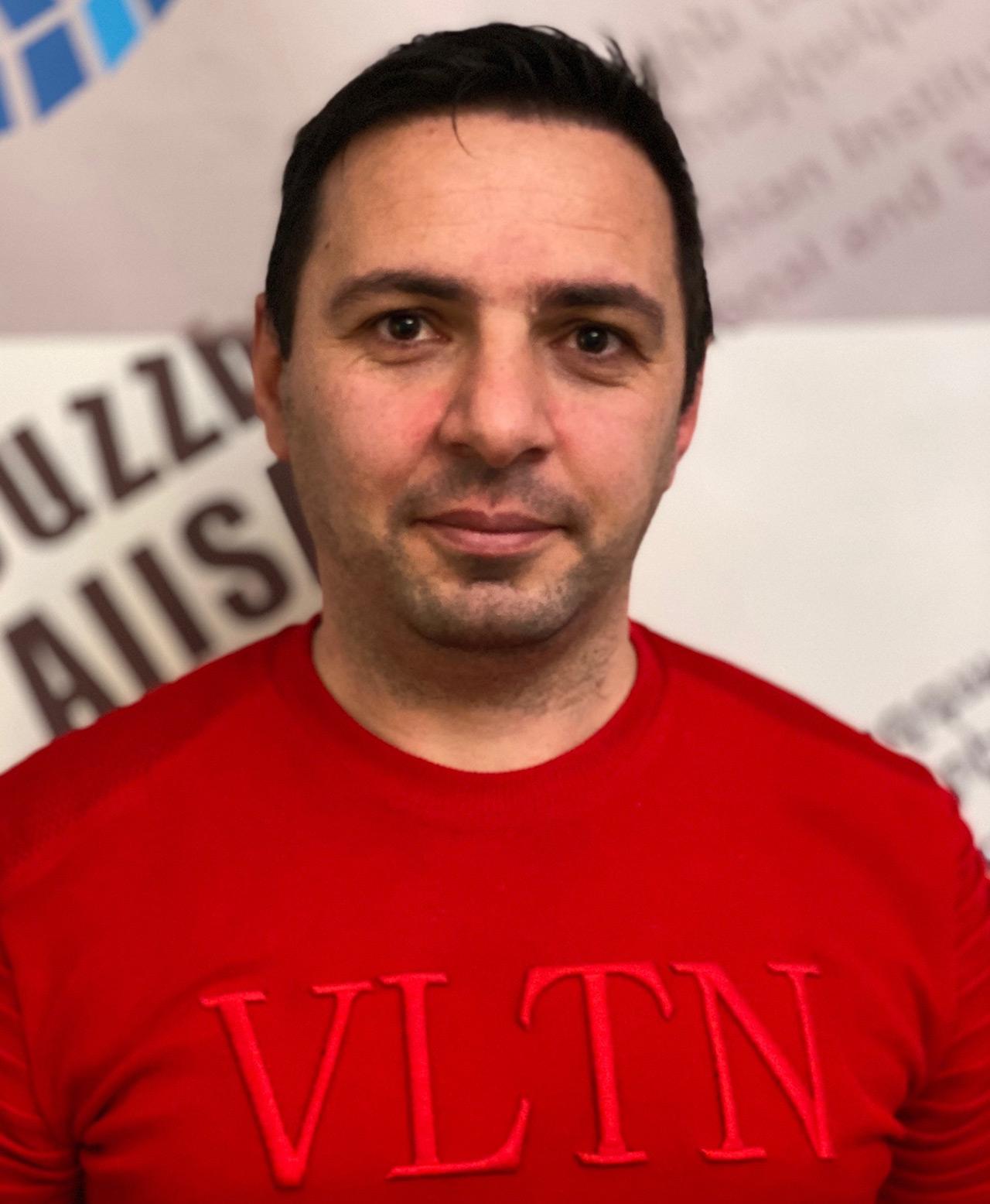 Vardanyan_OLIVER BILGER